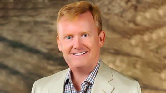 Mark LaGasse